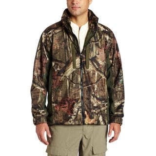 Yukon Gear Scent-Factor Jacket