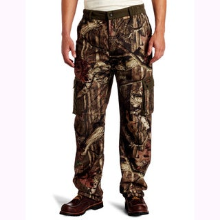 Yukon Gear Scent-Factor Pants