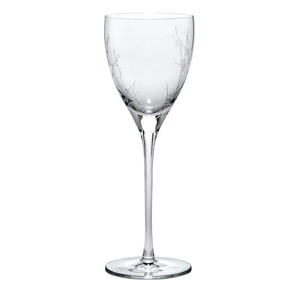 Lenox Bellina Crystal Wine Glass