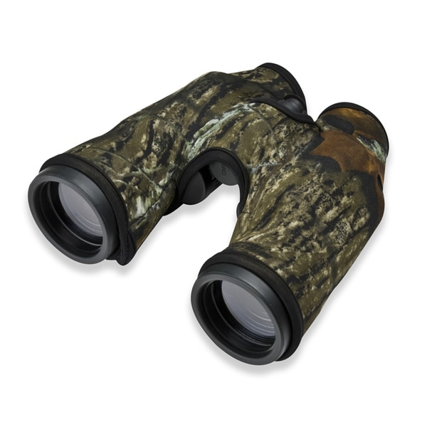 Mossy Oak Standard Binocular Covers
