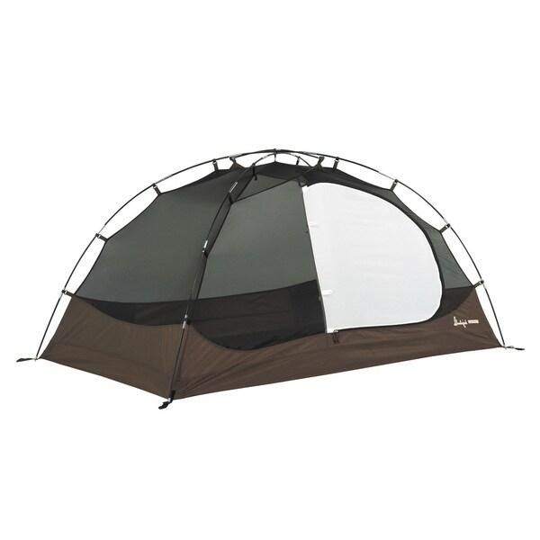Slumberjack Trail Tent 2