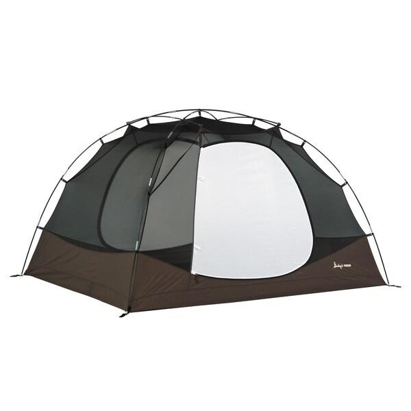 Slumberjack Trail Tent 4
