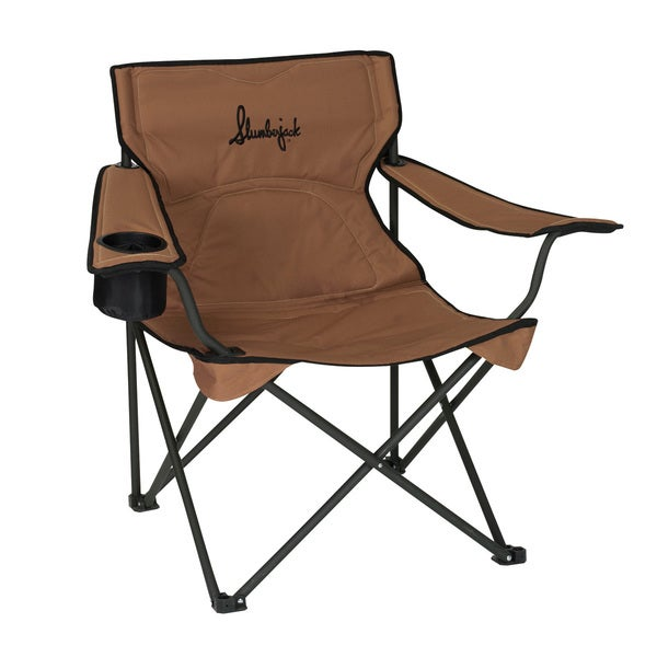 Slumberjack Tough Chair