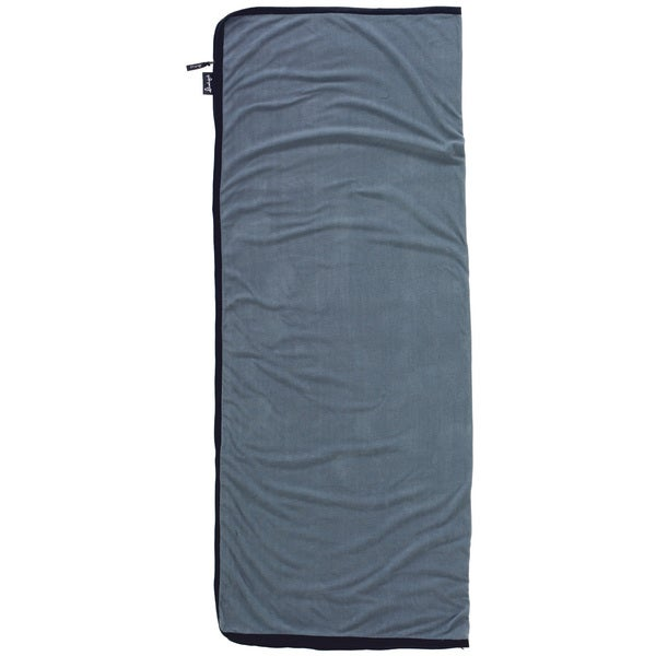 Slumberjack Micro Fleece Rectangular Liner