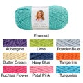 Deborah Norville Cotton Soft Silk Yarn