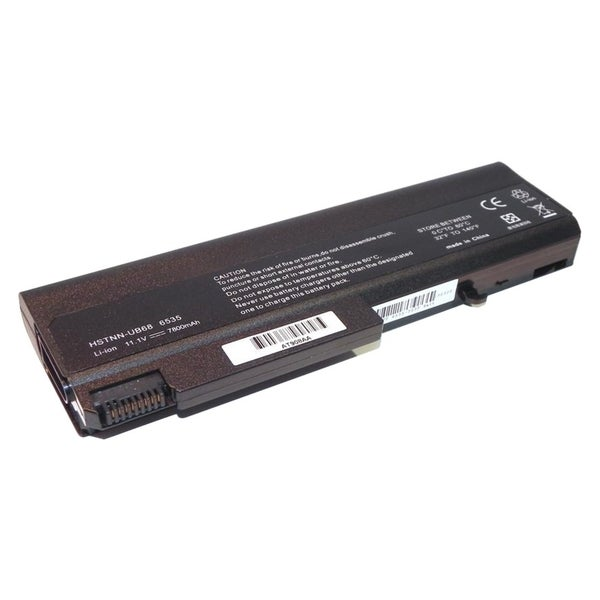 eReplacements Compatible Laptop Battery Replaces at908aa AT908AA