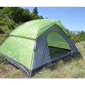 Deer Creek 3-4 person Dome Tent