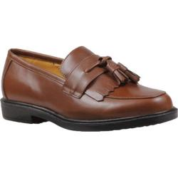 Men's Propet Dixon Walnut