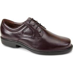 Men's Propet Oxford Walker Cordo