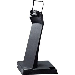Sennheiser CH 10 USB Charger