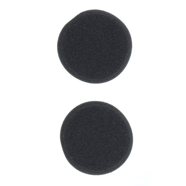 Sennheiser HZP 09 Ear Cushion
