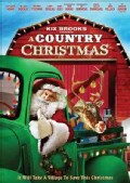 A Country Christmas (DVD)