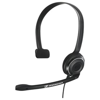 Sennheiser PC 7 Headset