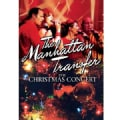 Manhattan Transfer: Christmas Concert (DVD)