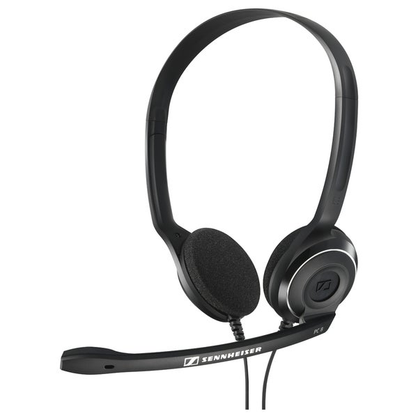 Sennheiser PC 8 Headset