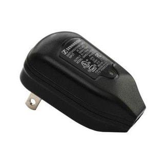 Sennheiser AC/DC Adapter