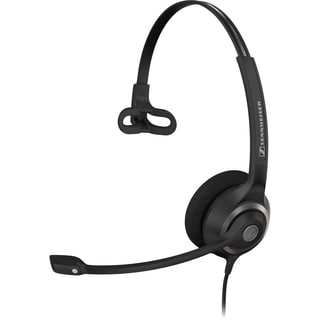 Sennheiser SC 230 USB ML Headset