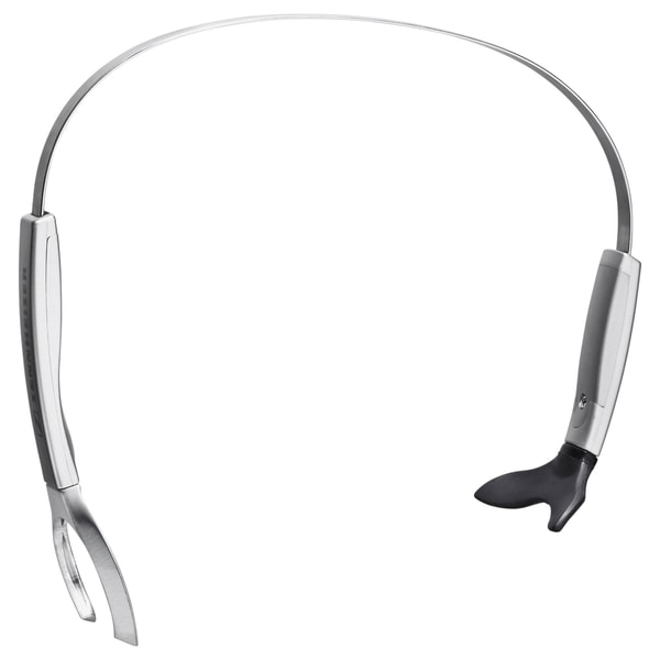 Sennheiser SHS 01 Single Sided Headband