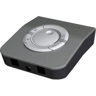 Sennheiser UI 765 Handset/Headset Selector