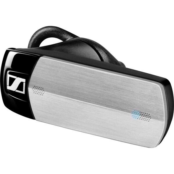 Sennheiser VMX 200-II Earset