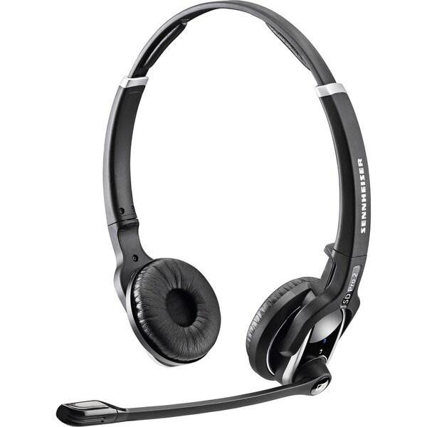 Sennheiser SD Pro 2 Headset