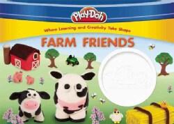 Farm Friends (Board book)