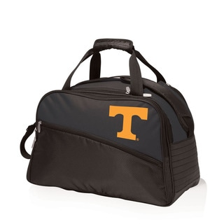 Tundra University of Tennessee Volunteers Insulated Cooler