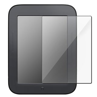 INSTEN LCD Protector for Barnes & Noble Nook 2 (Pack of 3)