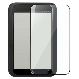 INSTEN LCD Protector for Barnes & Noble Nook HD