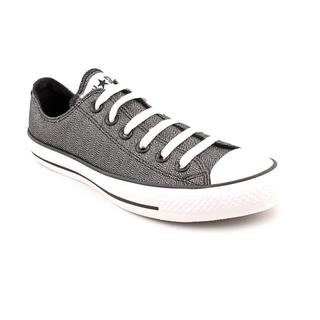 Converse Women's 'CT Ox' Canvas Casual Shoes