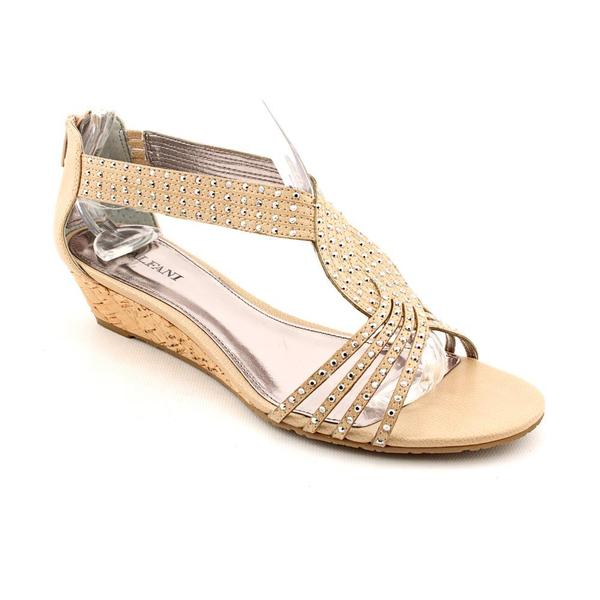 Alfani Women's 'Genesis' Synthetic Dress Shoes