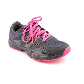 New Balance Women's 'WX867' Synthetic Athletic Shoe