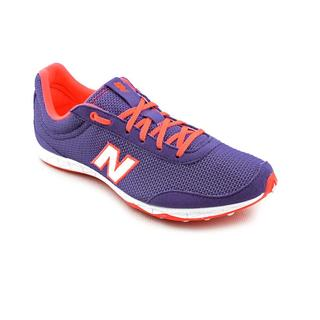 New Balance Women's 'WL792' Basic Textile Athletic Shoe