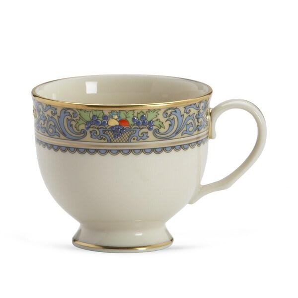Lenox Autumn Tea Cup 11599762