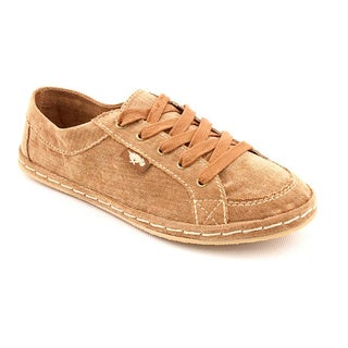 Rocket Dog Women's 'Willie' Basic Textile Casual Shoes