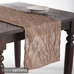Table Runners Table Linens | Overstock.com Shopping - The Best