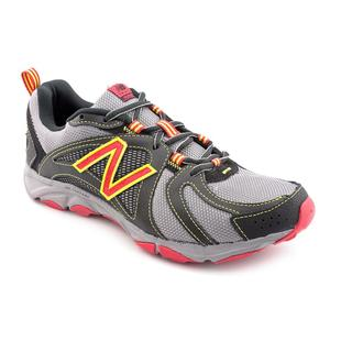 New Balance Men's 'MT320v1' Mesh Athletic Shoe