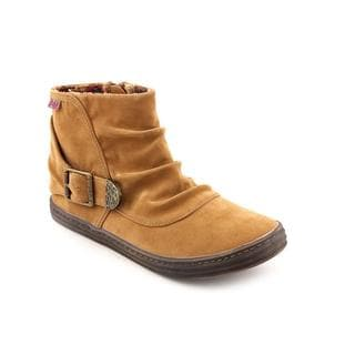 Blowfish Women's 'Ryanna' Synthetic Boots