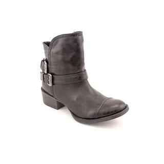 Rocket Dog Women's 'Sheena' Synthetic Boots