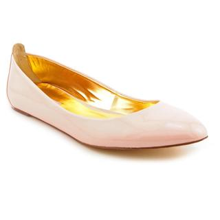 Nude Ted Baker Women's 'Carum2' Leather Casual Shoes