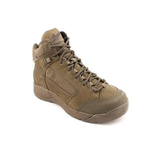 "Danner Boy (Youth) 'Descender 8""' Leather Boots (Size 5 )"