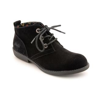 Blowfish Women's 'Anetta' Synthetic Boots