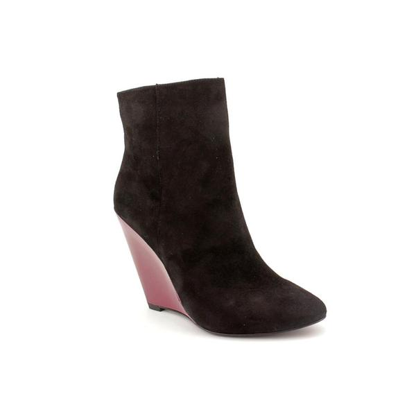 Pour La Victoire Women's 'Ravel' Leather Boots