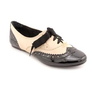 Women's Dresses Shoes