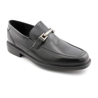 Bostonian Men's 'Limada' Leather Dress Shoes