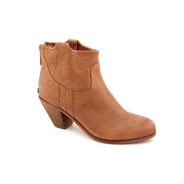 Sam Edelman Women's 'Lisle' Leather Boots