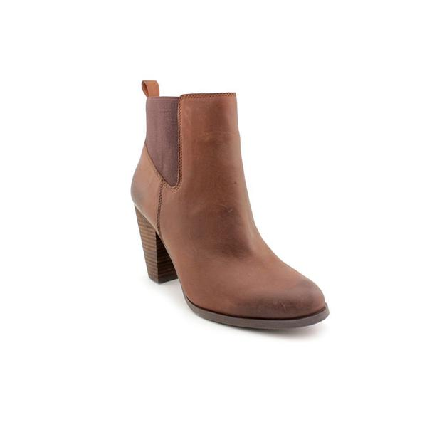 lucky brand s parlei leather boots