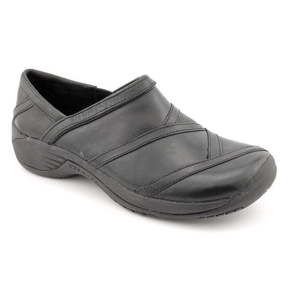 Merrell Women's 'Encore Eclipse' Leather Casual Shoes