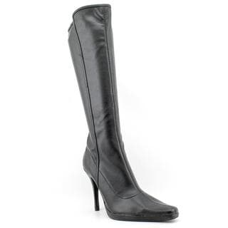 Chinese Laundry Women's 'Faith' Synthetic Boots