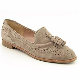 Dolce Vita Women's 'Marcel' Regular Suede Casual Shoes